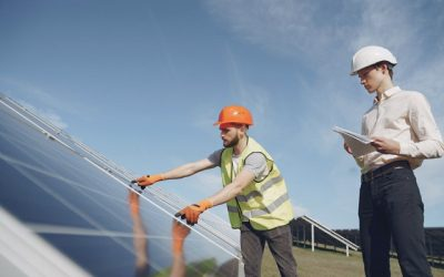 What are Solar Panels Costs?